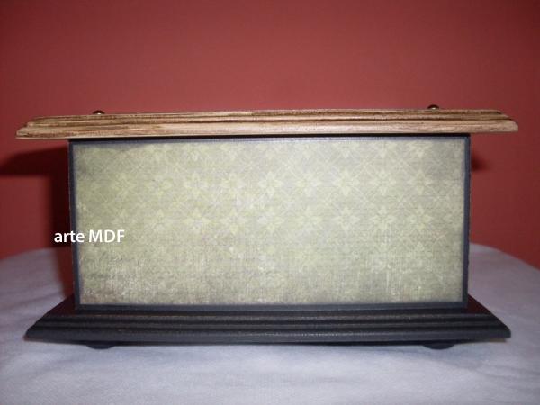 SDC10192